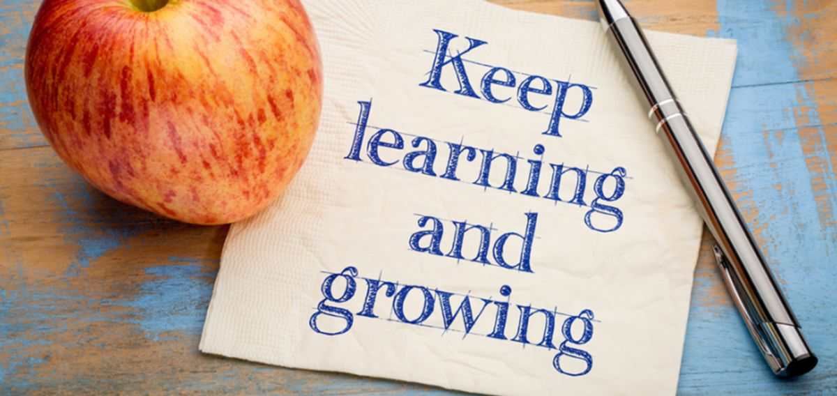 Growing-a-Learning-Mindset-What's-in-it-for-You-