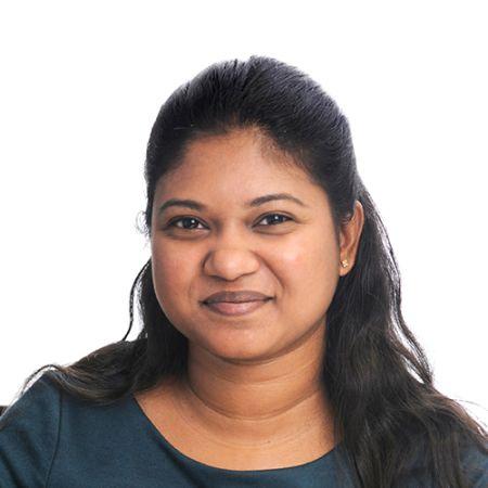 Duwaraka Kanendra