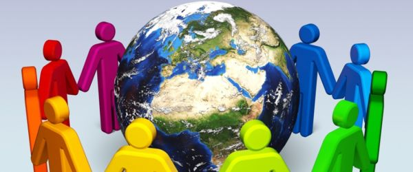 An-early-internationalisation-organisation-with-dynamic-innovation-capabilities