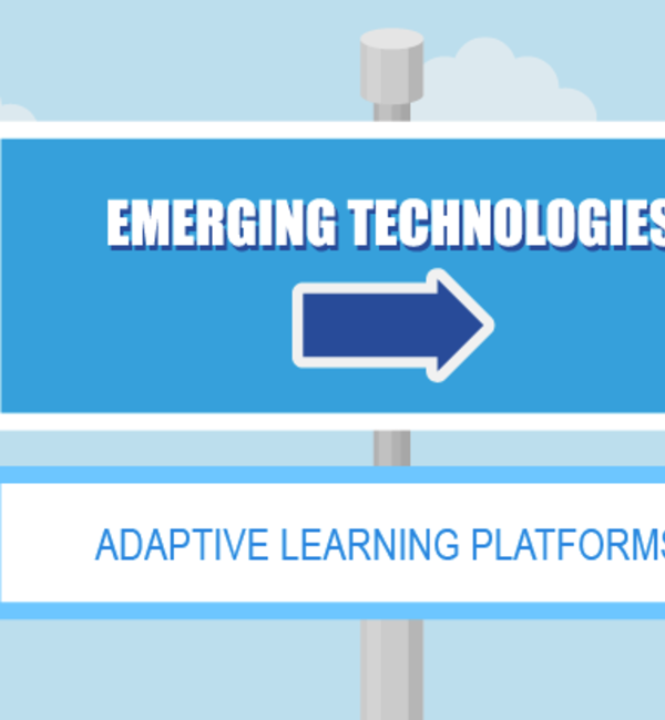 Emerging-trends-and-technologies-in-education