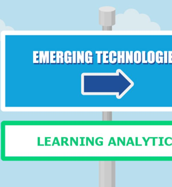 Emerging-trends-and-technologies-in-education-that-educational-leaders-should-keep-an-eye-on-Part-2-–-Learning-Analytics