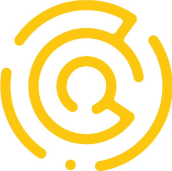 Cinglevue-Product-Mark-Haven