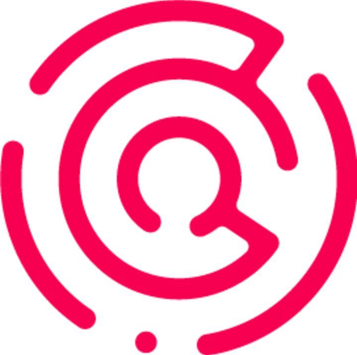 Cinglevue-Product-Mark-Satya
