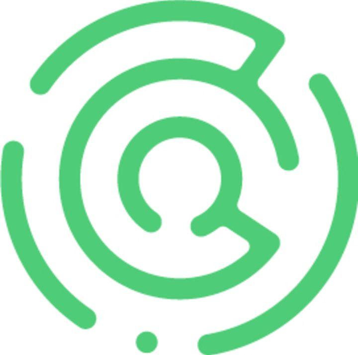 Cinglevue-Product-Mark-Virtuoso