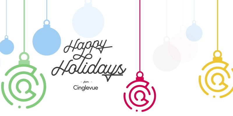 holiday-banner-styleguide4(2)