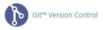 cPanel中的Git版本控制工具