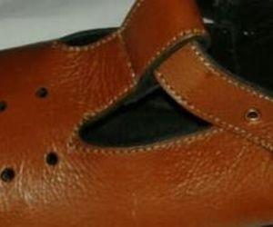 b3d9f5764 School Sandals