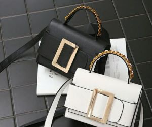c7087702752 Small Sidebag For Ladies