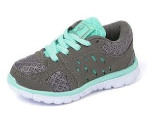 84148d8573ed Cute And Sporty Sneakers. Lagos Island