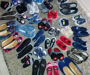11d804572df8 Nice And Affordable Children Shoes. Lagos Island