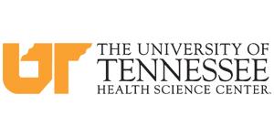 University Tennessee?_i=AA