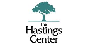 Hastings Center?_i=AA