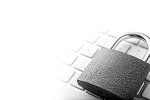 GDPR for Research and Higher Ed