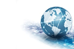 Undue Foreign Influence: Risks and Mitigations