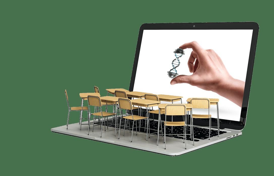CITI Program - Research, Ethics & Compliance