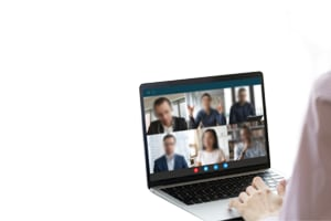 Nuts & Bolts of Running a Virtual IRB Meeting