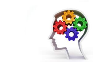 IRB Member – Social-Behavioral-Educational Focus