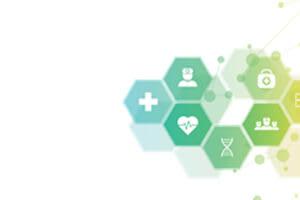 IRB Member – Biomedical Focus