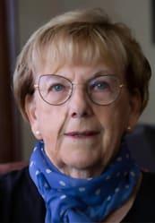 PAC Member Sally Mann