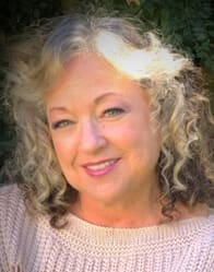 Content Contributor Belinda Smith