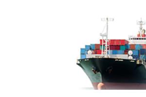 Export Compliance (EC)
