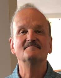 Team member Pierre Lavalard