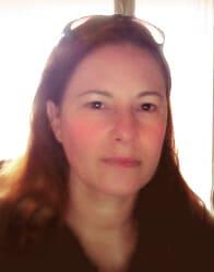 Content Contributor Carole Baskin
