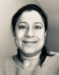 Content contributor shri balakrishna