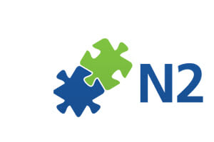 The Network of Networks (N2) - Course Image