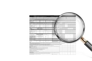BRANY Coverage Analysis Expertise