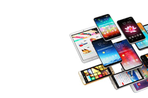 Bring Your Own Device (BYOD) Studies - Course Image