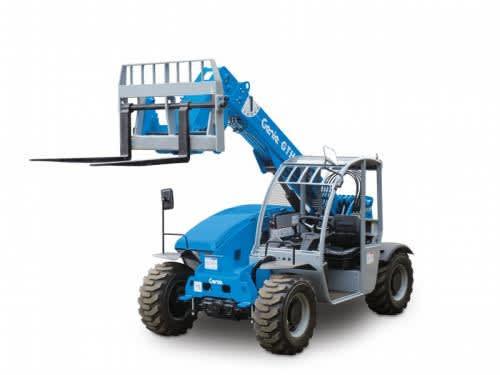 Buy from City Equipment, LLC