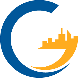 CityGrader Icon