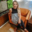 Brittany  Burdick