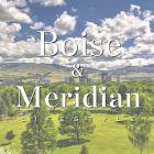 Boise Lifestyle
