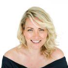 Heather Barlow