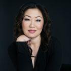 Karen Kwong