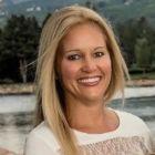 Jennifer Booher