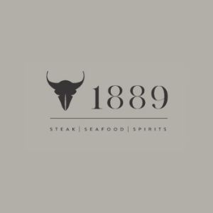 116260-1