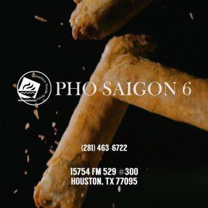 1824576-1