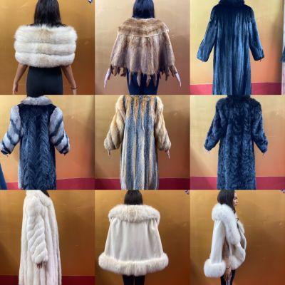 Designer Diva Resale 11324 Westheimer Road City Lifestyle