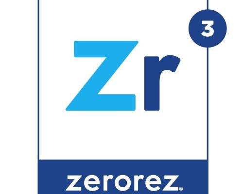 dev/722206/722206:profile