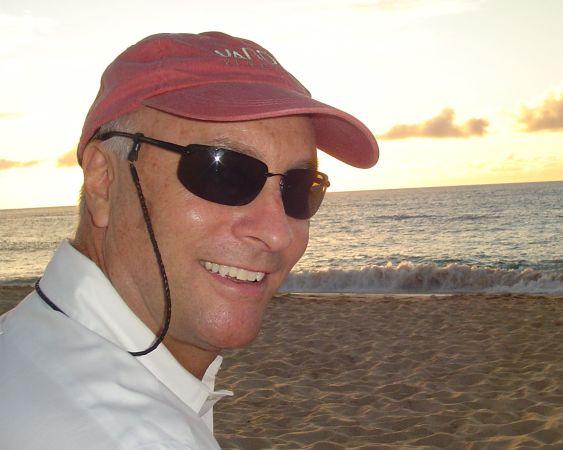 dev/author/8080d049-3d9d-4d8a-ad9c-52eee8455b04:profile