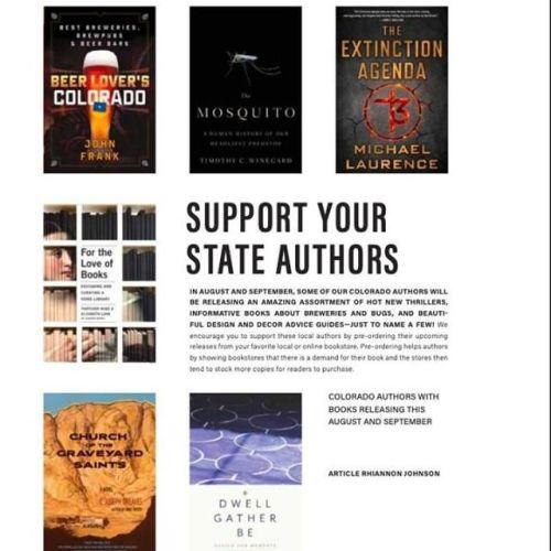 dev/authors/e8df2588-08e9-4a9e-a350-b33454111eeb:1