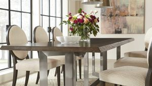Bassett Home Furnishings