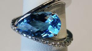 Scott's Diamond Designs