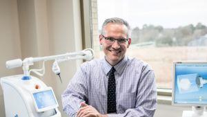 Matlock Dental Care