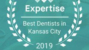 North Kansas City Dental