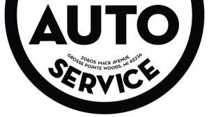 All Pointes Auto Service
