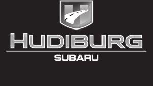 Hudiburg Subaru